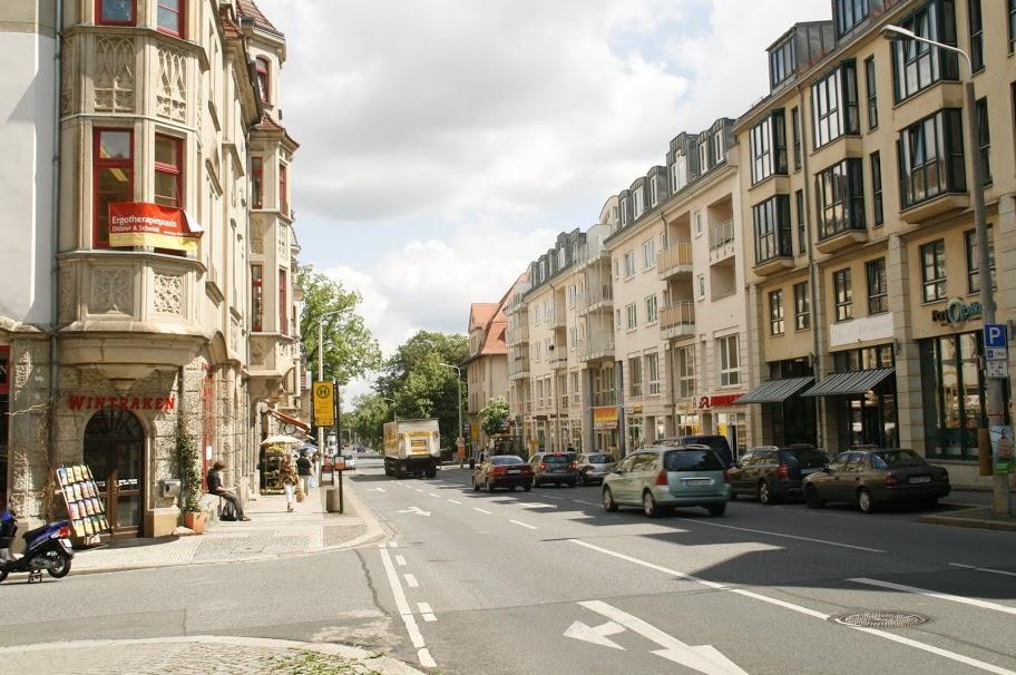 Reisebüro WINTRAKEN - Am Müllerbrunnen