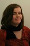Studiosus Spezialist Astrid Fiedler